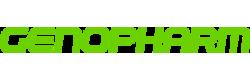 Genopharm
