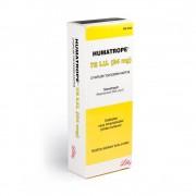 Humatrope 72 IU (24 мг)