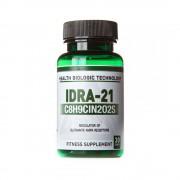 IDRA-21 30 капсул (10 мг/1 кап.)