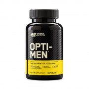Opti-Men Multi-Vitamin for Active Men 150 таб.