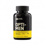 Opti-Men Multi-Vitamin for Active Men 90 таб.