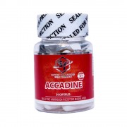 Accadine (AC-262) 30 капсул (10 мг/1 кап.)