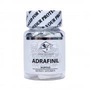Adrafinil 30 caps (300 mg/1 cap)