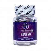 Aicar 30 caps (10 mg/1 cap)