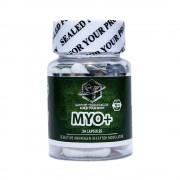 MYO+ (YK-11) 30 caps (10 mg/1 cap)