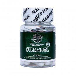 Stenabol (SR9009) 30 caps (15 mg/1 cap)
