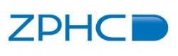 Zhengzhou Pharmaceutical Co.